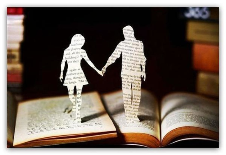 читайте книги